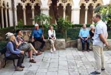 Croatia private tour (10)