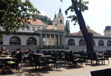 Ljubljana to Bled (10)