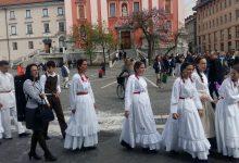 Ljubljana to Bled (12)