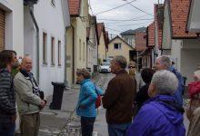 Ljubljana to Bled (18)