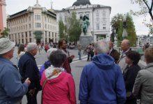 Ljubljana to Bled (19)