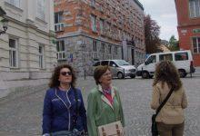 Ljubljana to Bled (29)