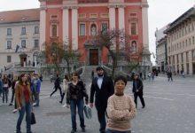 Ljubljana to Bled (31)