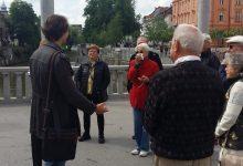 Ljubljana to Bled (7)