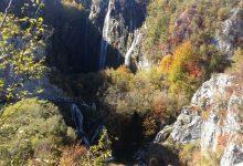 Plitvice lakes croatia (12)