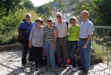 Plitvice lakes croatia (13)