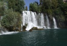 Plitvice lakes croatia (16)