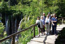 Plitvice lakes croatia (2)