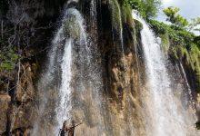 Plitvice lakes croatia (3)