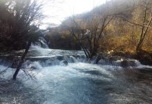 Plitvice lakes croatia (5)