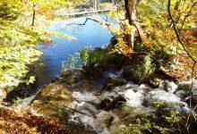 Plitvice lakes croatia (9)