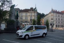 Tours around slovenia (24)