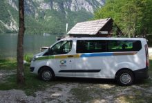 Tours around slovenia (28)