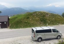Tours around slovenia (6)
