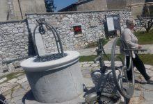 Trieste tours (10)