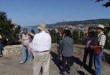 Trieste tours (12)