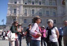 Trieste tours (13)