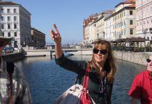 Trieste tours (15)