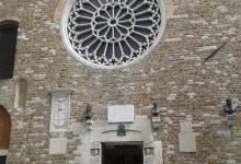 Trieste tours