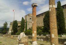 Trieste tours (3)