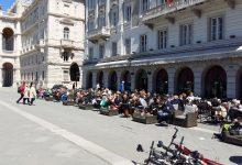 Trieste tours (4)