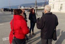Trieste tours (5)