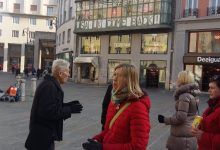 Trieste tours (6)
