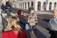 Trieste tours (7)