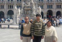 Trieste tours (8)