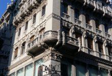 Trieste tours (9)