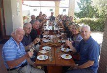Wine tasting slovenia (17)