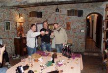 Wine tasting slovenia (24)