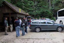 cave exploration in slovenia (2)