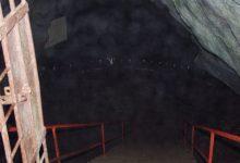 cave exploration in slovenia (6)