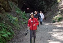 cave exploration in slovenia (7)