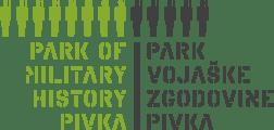 park vojaške zgodovine