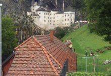 predjama castle (10)