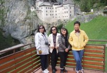 predjama castle (14)