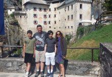 predjama castle (5)