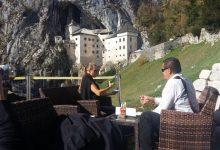 predjama castle (6)
