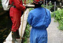 spelunking in slovenia (5)