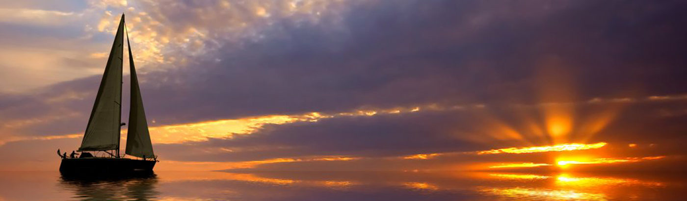 sunset_sailing-c2