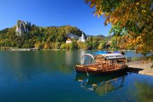 private tours slovenia