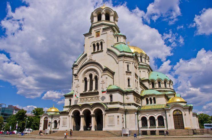 visit bulgaria