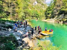 balkan private tour