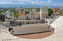 visit bolgaria