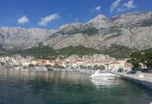 Croatia private tour (27)