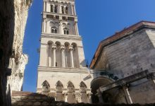 Croatia private tour (29)