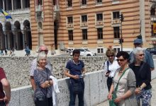 Croatia private tour (4)