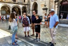 croatia private tours
